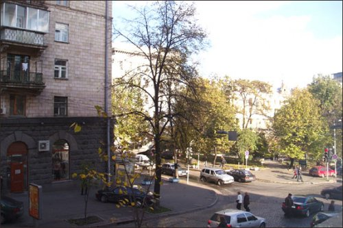 Apartment_Pushkinskaya_2_3_rooms_10.jpg
